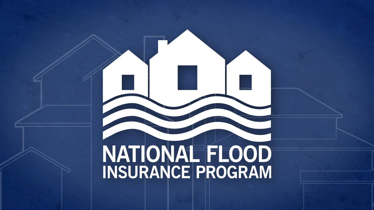 Beginning October 1st, Many Florida Residents Will See Increases In their Flood Insurance Premiums